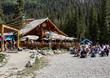 The Bavarian Lodge and Restaurant in Northern New Mexico Announces an...