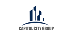 Capitol City Group - North Carolina