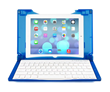 All-in-One Tablet Accessory, Recommended by Macworld, Top Pick for...
