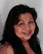 Taos Pueblo Artist