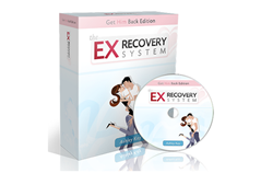 Ex Recovery System (Get Your Ex Back) Review Product Order