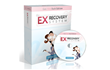 Ex Recovery System (get your Ex Back) Review | Take Back The Love You Deserve – Vinamy