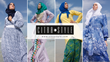 Citra Style's Summer 2014 Collection for Modest Fashion Launches Online to Showcase the Muslim Fashion Brand's New Creations