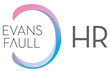 HR Consulting Company Evans Faull HR Now Offers Fixed Fee Recruitment...