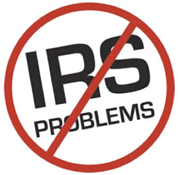 Madison Debt and Tax Relief at (800) 441-2615 Announces that Delinquent Taxpayers Can Now Take Advantage of New Changes to the IRS Rules to have Tax Liens Removed from Their Credit Reports