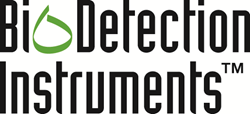 Biodetection Instruments logo