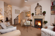 Luxury Cotswold Cottages for Short and Medium-Term Rental