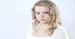 Top Eating Disorder Facts, A Parent's Alert released today by...