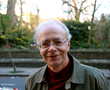 Professor Peter Singer to lecture at New College of the Humanities