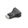 Cheap DisplayPort to DVI Adapters Released by China Electronics...