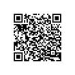 QR Code - Get the App