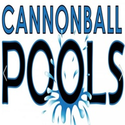 Cannon Ball Pools