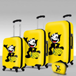 Luggage Online Felix the Cat Vision Air