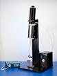 Fisnar Inc. Announces New Dual-Cartridge Dispensing Machine