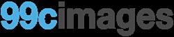 99cimages corporate logo