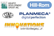 Announcing New Episode Airing of Innovations, June 16, 2014 via...