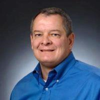 John Clifford, VP, CIO at TRC Staffing Services, Inc. on Bond Adapt recruiting software