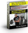 Blast Your Bench Review Introduces How to Building Muscle – Vinaf.com