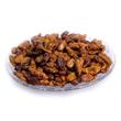 Edible Silkworm Pupae / edibleunique.com
