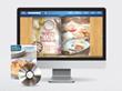 Webinar from Integration New Media Explains How Magazine Publishers...