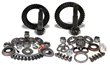 Yukon Gear and Axle Ring and Pinion Gear and Installation Kit Combo for Jeep JK with Dana 30/Dana 44 Axles