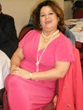 Brenda Vazquez-Rivera