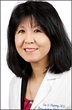 Fertility Solutions' Dr. Pei-Li Huang Helps Secure Unanimous Approval...