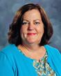 SLCC Names Nancy Michalko to Top Development Post