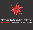 The Music Box Is a Mobile Dance Studio That Benefits Charities