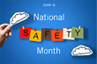 BROWZ Recognizes Employer Safety Contributions During National Safety Month