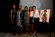 ESSENCE Presents Exclusive Empower U Preview in New Orleans