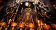 Explore Tibet Announces Trips to Jokhang Temple