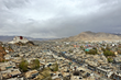 Explore Tibet Offers Trips to the Historical City of Shigatse