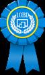 Web Design Companies: RWD Badge