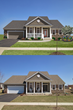 "Illinois Homeowners Win $5,000 in National DaVinci Roofscapes ""Shake..."