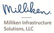 Milliken Infrastructure Solutions, LLC Acquires Assets of Edge...