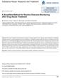 Routine Outcome Monitoring Paper