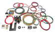 Painless Performance 21-Circuit Universal Wiring Harness