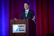 Children's Miracle Network Hospitals Accepts Cause Marketing's Top...