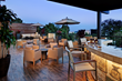 BEST WESTERN PREMIER Petion-Ville Patio