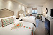 BEST WESTERN PREMIER Petion-Ville Guest Room