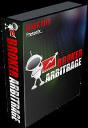 Broker Arbitrage Review