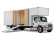 San Jose Movers, England Van Lines, to Test Cloud Technology in San...