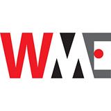 Wisconsin's First Premier Destination Management Company