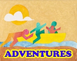Jump, Zip, and Glide - Add a Zipline Family Adventure to Your Summer...