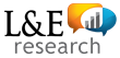 L&E Research is Now Providing Market Research Services in...