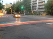 Rainbow Crosswalks Hit Toronto Streets for WorldPride