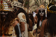Day of the Dead Photography, Oaxaca, Workshop Tour 2014 with Frank Hunter