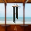 Arias Elite Wind Chime