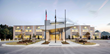 VA Health Care Center Construction Team Takes Top Award as Gilbane...